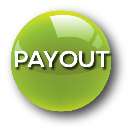Winclub88- 4D Payout