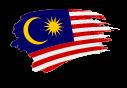 Winclub88 Online Casino Malaysia