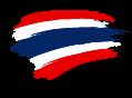 Winclub88 Thailand Casino Online
