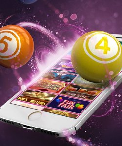 online gambling casino malaysia