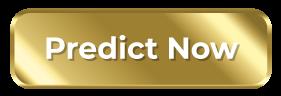 Euro Predict Now Button