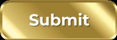 Submit Tombol WC88