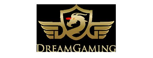 Casino Dream